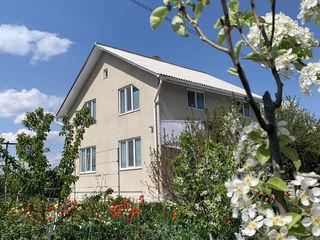 Vand casa in orasul Balti