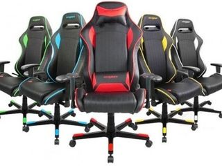Игровые кресла для геймеров - лучшая цена!