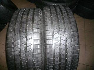 Pirelli 245 60 R18 4buc