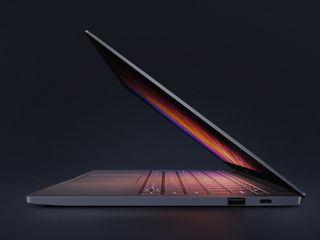 Xiaomi Mi Notebook Air 13.3 i7 Classic лучшая замена старому ноутбуку!