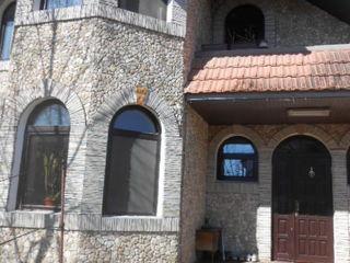 Com. Măgdăcești, casă cu reparație