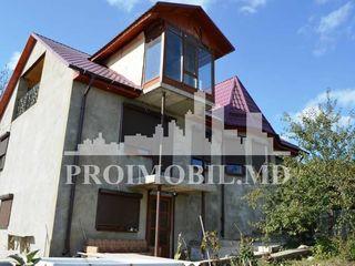 Casa în chirie , Ialoveni str. Ștefan Cel Mare 399€