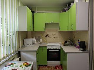 Продается 2–комнатная квартира