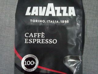 Lavazza-Italia
