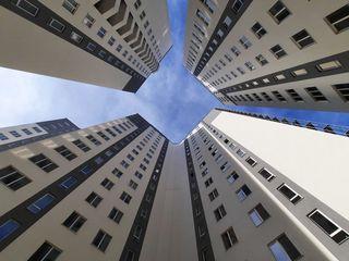 Se vinde apartament cu 3 camere, sect, Botanica, str. T. Strisca!