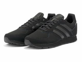 Adidas originali marimea 40 (25,5cm)
