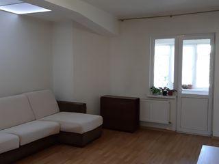 Vand Apartament 2 camere Rascani/Parc