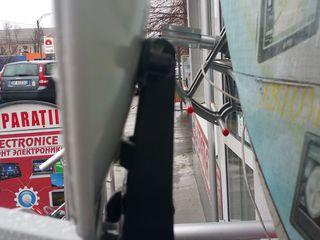 Antena Satelit Tir (auto)
