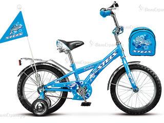 Недорого!! Детский велосипед.