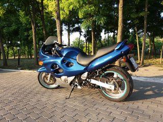 Фото № 938 Мотоциклы в кагуле молдова