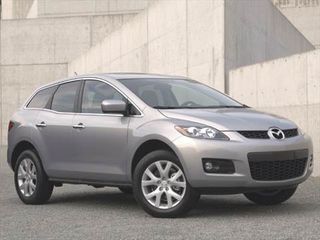 Запчасти на Mazda 6,3 ,323,121,Cx-7,Mpv,626