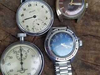 Часы продам куплю сайты продать часы