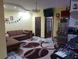 Apartament 3 camere Orhei