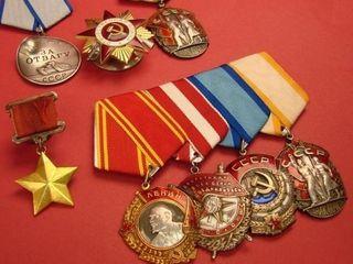 Куплю монеты, медали, серебряные, золотые монеты СССР, России, Европы. дорого !