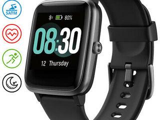 Часы-смарт Umidigi Uwatch 3 новые.