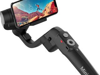 Gimbal Moza SmartPhone Mini-S Essential