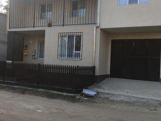 Продам новый дом в центре Каушан.