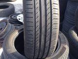 Continental 205/50R17   15/2013