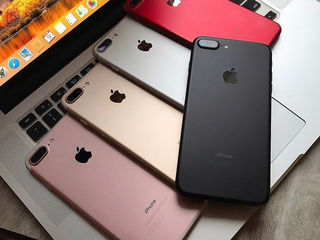Nou. Sigilat. iPhone 7/ 7+/ 8+/ X / Xs/ XR. Preț bun.