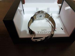 Часы tissot продать швейцарские сыктывкаре в скупка часов