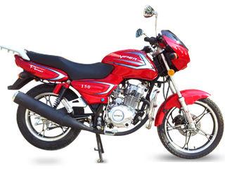 Viper 200 T