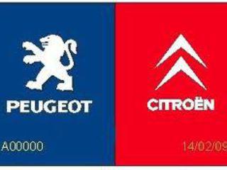 Запч Peugeot Citroen Renault Mercedes Rover Fiat Volvo сцепление ГРМ зажигание амортизация и ходовая