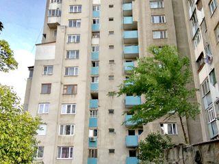 Apartament 3 camere Chisinau