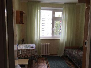 Camera in camin - Ciocana  12 mp !!! doar 8400 euro !!