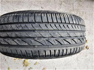 205 / 55 / R16 -  Bridgestone