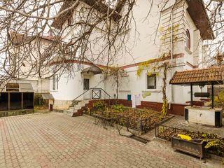 Buiucani, vânzare, casa, zonă rezidențială, 219 900 €