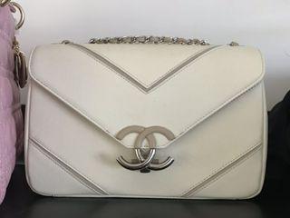 Женские сумки известных брендов