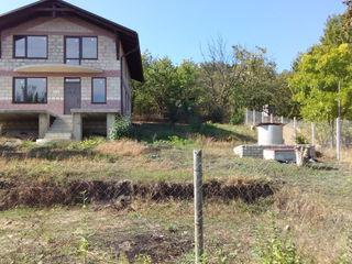 Casa noua linga Buiucani 140 m2 teren 6 ari la 10 minute de alba iulia
