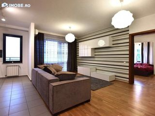 18500 euro 50 m2 , 2 camere ,Bloc Nou!