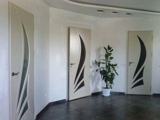 Se vinde casa Horesti Ialoveni,20 km de Chisinau
