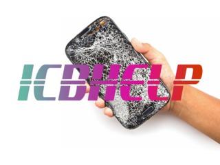 Заказать ремонт телефона/планшета lenovo