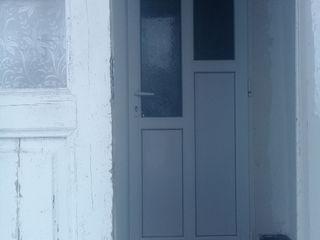 Se vinde casa in Ghidighici