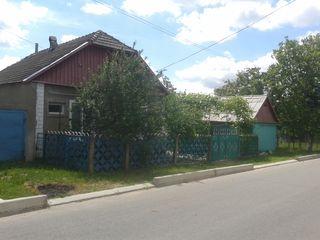 Хороший дом по хорошей цене!!! в дубоссарах, м-рн большой фонтан.