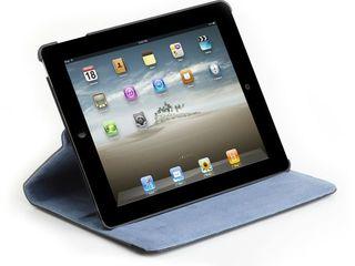 Чехлы, плёнки: iPad Air, iPad mini, Galaxy Tab, Asus, HTC,LG Sony,Lenovо, Huawei, Motorоlа ...
