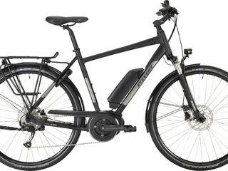 Vint bicicleta , stare ca noua!