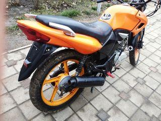 Orox Orox gt 150