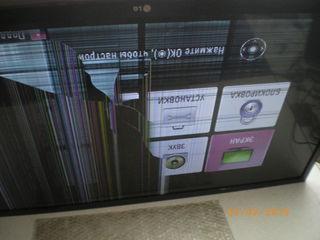 Cumpar/Куплю/Вывезу нерабочие tv/ битые,залитые,неисправные led,lcd,plasma. Выезд. Без выходных.