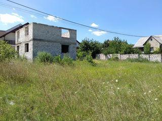 Vind casa in Cricova!