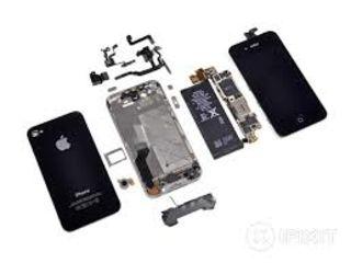 Original Samsung A10 A20 A30 A40 A50 A70 reparatie sticla displey  Schimbarea sticlei