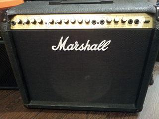 marshall valvestat 8080