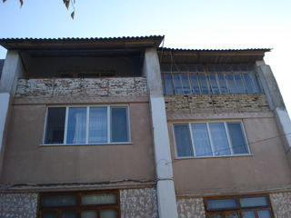 Apartament in or.Criuleni, de 120m2,cu perspectiva de vis, a cite 2+2 !!!