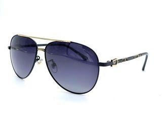 Ochelari de soare Polarizați Lacoste,Armani,Gucci,Porsche Design