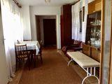 Дом в Vadul lui Voda Центр ! 97 м2 , Автономное отопление ,9 соток земли, Все коммуникации !