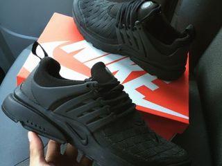 Nike Preston SE