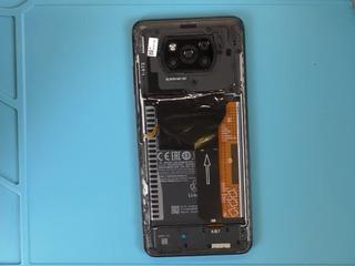 Xiaomi Poco X3, Полетела зарядка? Приноси – исправим!