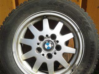 Diski R15 BMW